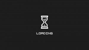 Personajes: El coro de niños
